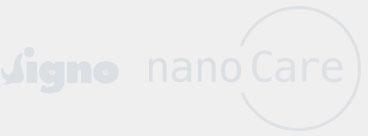 Signo Nanocare Logo