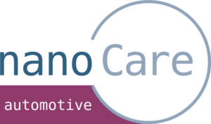 nano care automotive